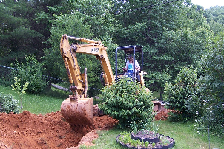 septic-tank-removal-service