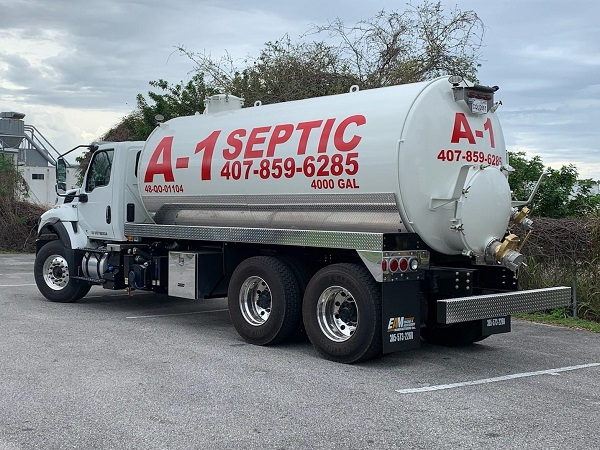 a1-septic-service-truck